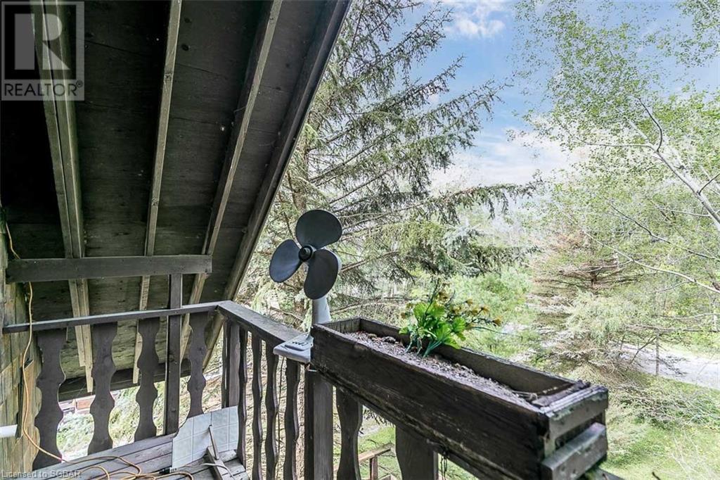 457 Silver Birch Drive, Tiny, Ontario  L9M 0M5 - Photo 25 - 40155786