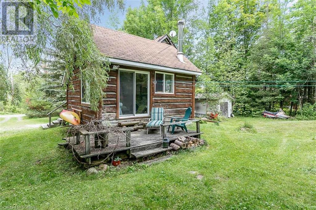 457 Silver Birch Drive, Tiny, Ontario  L9M 0M5 - Photo 32 - 40155786