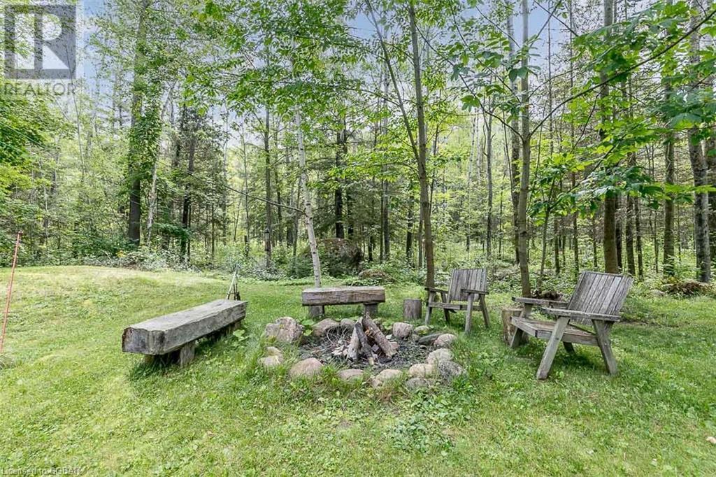 457 Silver Birch Drive, Tiny, Ontario  L9M 0M5 - Photo 33 - 40155786