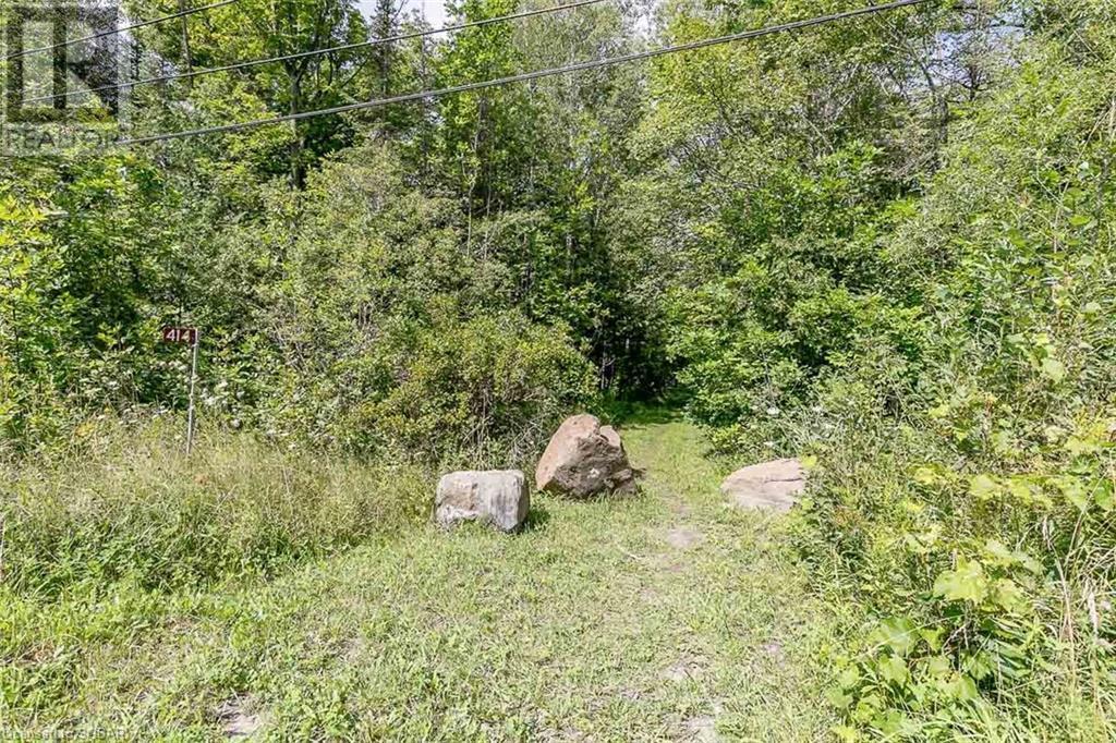 457 Silver Birch Drive, Tiny, Ontario  L9M 0M5 - Photo 40 - 40155786