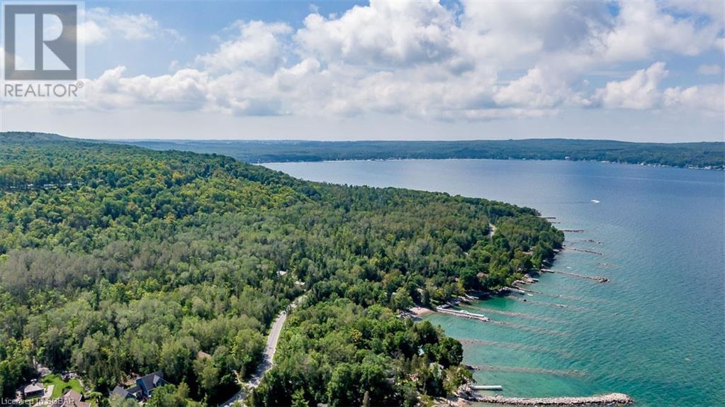 457 Silver Birch Drive, Tiny, Ontario  L9M 0M5 - Photo 50 - 40155786
