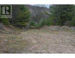 52 ACRES PIN NUMBER 400710365