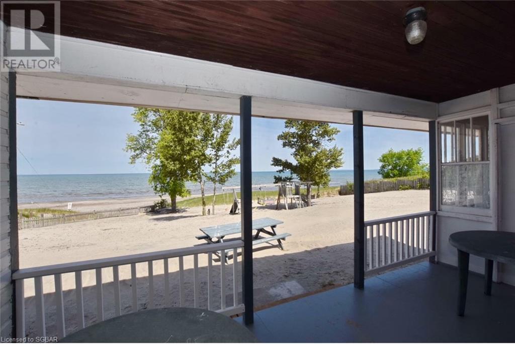 11 12th Street N, Wasaga Beach, Ontario  L9Z 2J9 - Photo 18 - 40108630