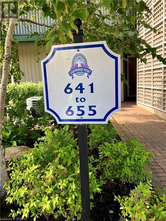 652 Johnston Park Avenue, Collingwood, Ontario  L9Y 5C7 - Photo 2 - 40156544