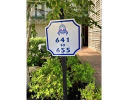 652 JOHNSTON PARK Avenue