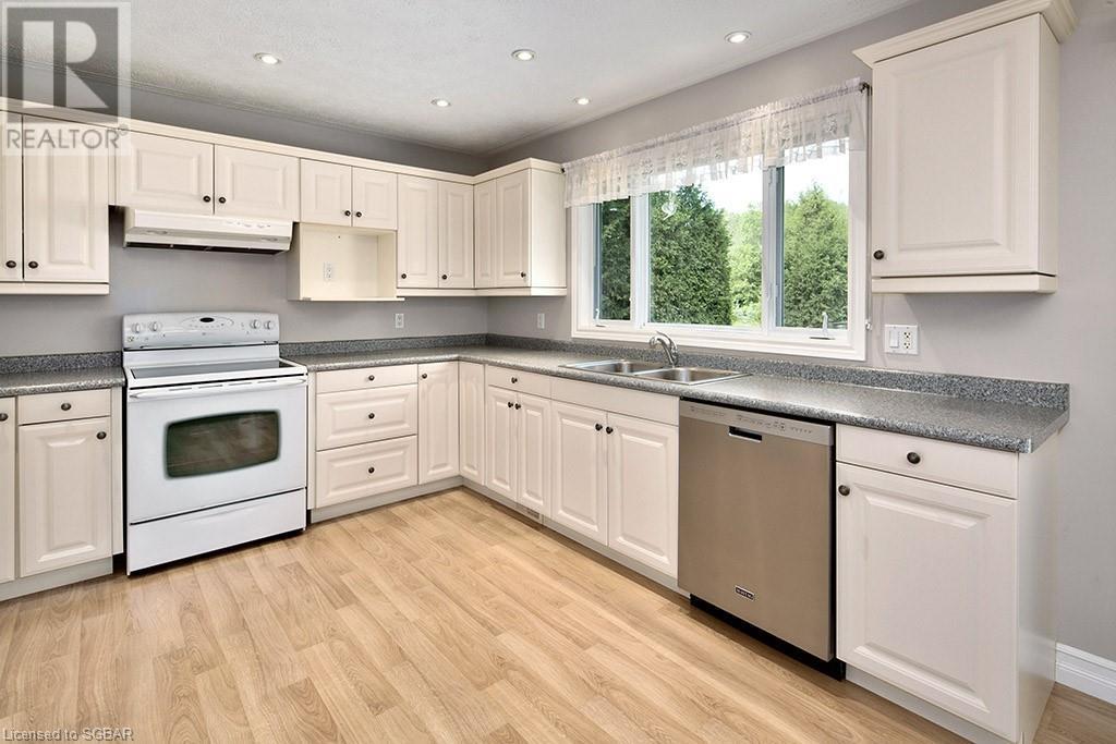 406 Alice Street, Southampton, Ontario  N0H 2L0 - Photo 13 - 40155800