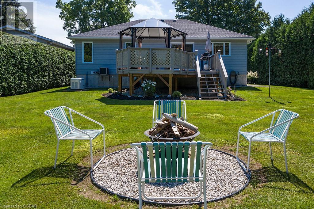 406 Alice Street, Southampton, Ontario  N0H 2L0 - Photo 20 - 40155800