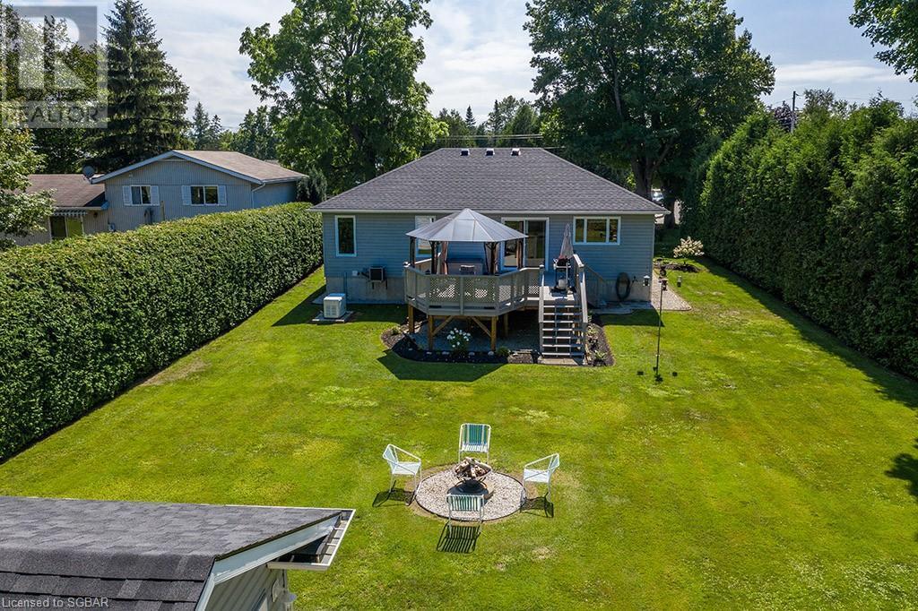 406 Alice Street, Southampton, Ontario  N0H 2L0 - Photo 21 - 40155800