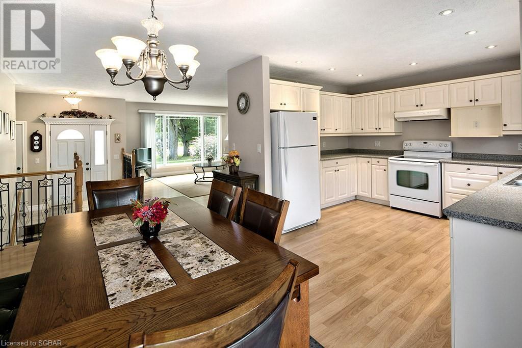 406 Alice Street, Southampton, Ontario  N0H 2L0 - Photo 22 - 40155800