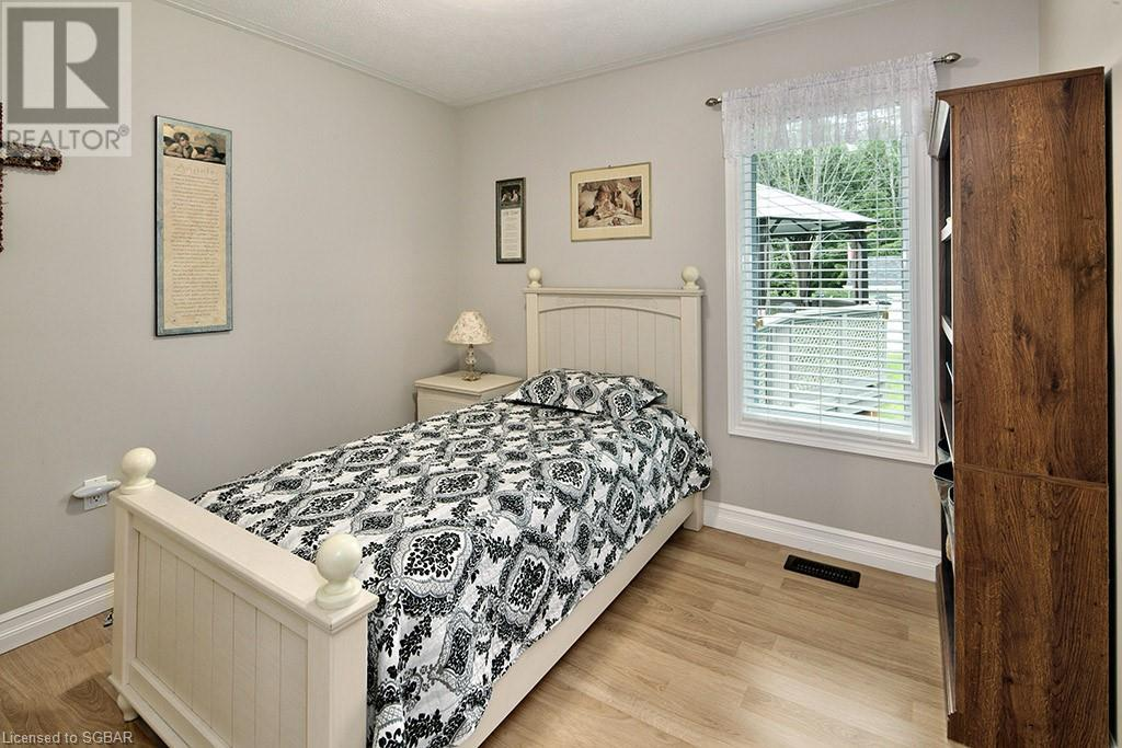 406 Alice Street, Southampton, Ontario  N0H 2L0 - Photo 28 - 40155800