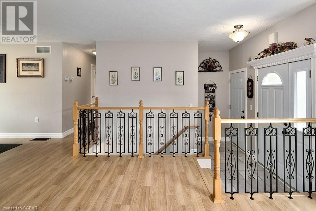 406 Alice Street, Southampton, Ontario  N0H 2L0 - Photo 30 - 40155800