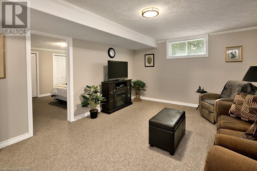 406 Alice Street, Southampton, Ontario  N0H 2L0 - Photo 32 - 40155800