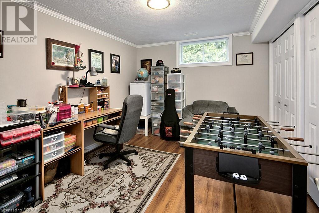 406 Alice Street, Southampton, Ontario  N0H 2L0 - Photo 35 - 40155800