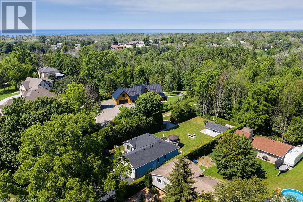 406 Alice Street, Southampton, Ontario  N0H 2L0 - Photo 4 - 40155800