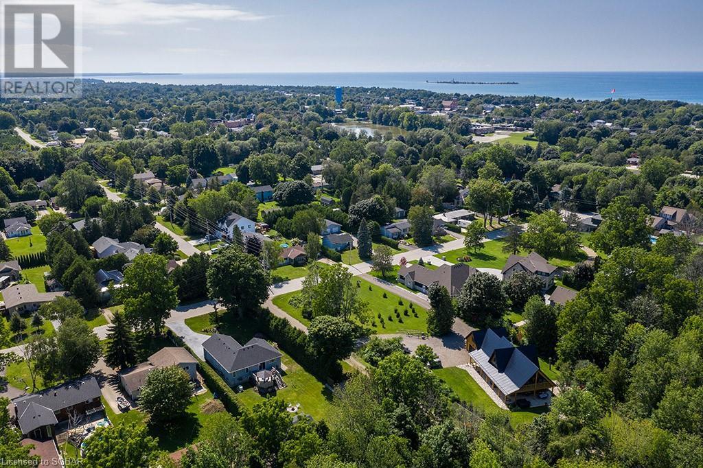 406 Alice Street, Southampton, Ontario  N0H 2L0 - Photo 41 - 40155800