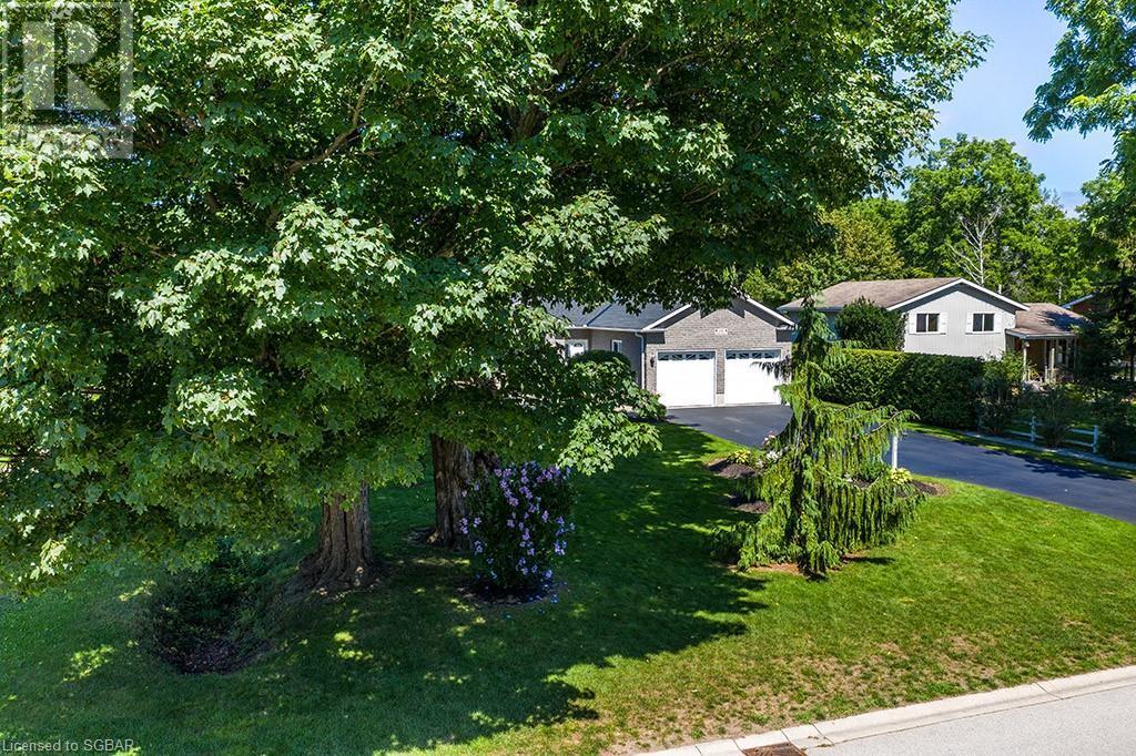 406 Alice Street, Southampton, Ontario  N0H 2L0 - Photo 42 - 40155800