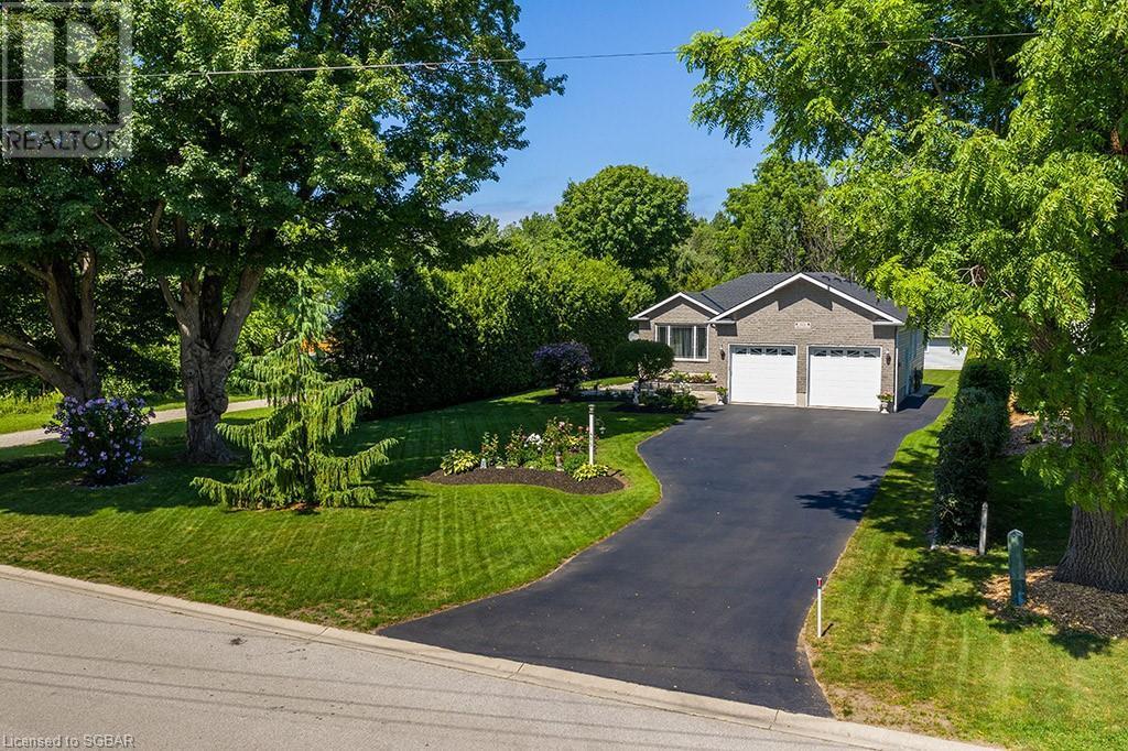 406 Alice Street, Southampton, Ontario  N0H 2L0 - Photo 46 - 40155800