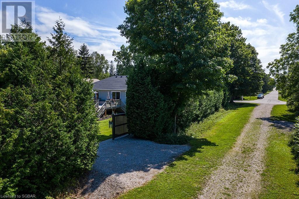 406 Alice Street, Southampton, Ontario  N0H 2L0 - Photo 47 - 40155800