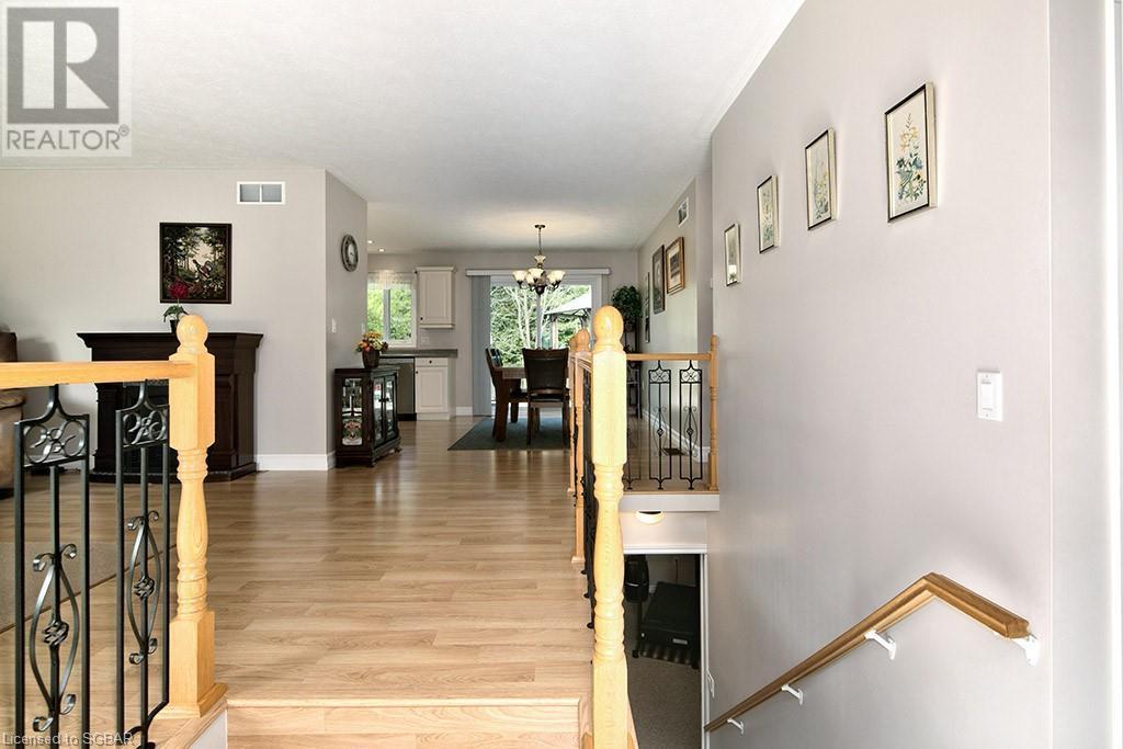 406 Alice Street, Southampton, Ontario  N0H 2L0 - Photo 6 - 40155800