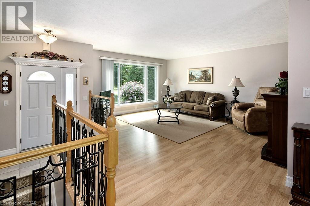 406 Alice Street, Southampton, Ontario  N0H 2L0 - Photo 8 - 40155800