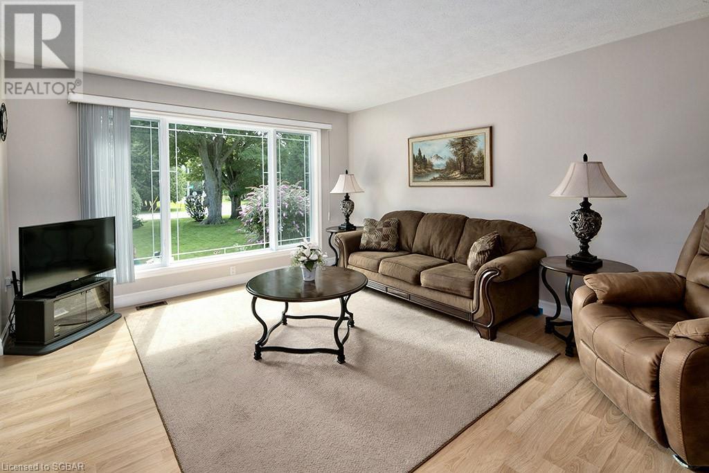 406 Alice Street, Southampton, Ontario  N0H 2L0 - Photo 9 - 40155800