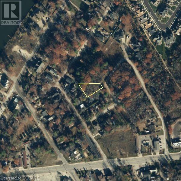 Lt 74 Park Drive, Wasaga Beach, Ontario  L9Z 1T1 - Photo 4 - 40147327