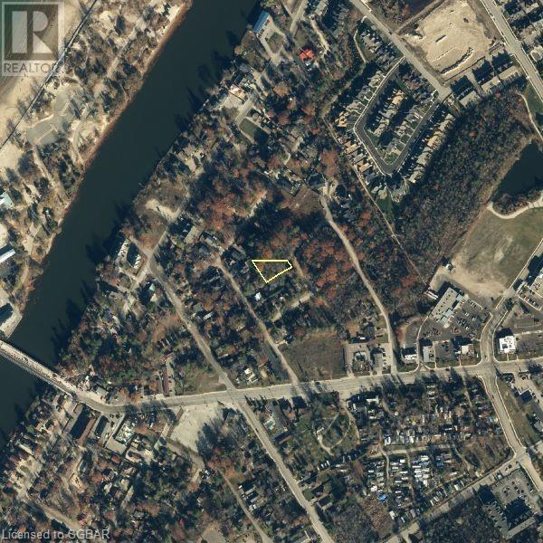 Lt 74 Park Drive, Wasaga Beach, Ontario  L9Z 1T1 - Photo 3 - 40147327