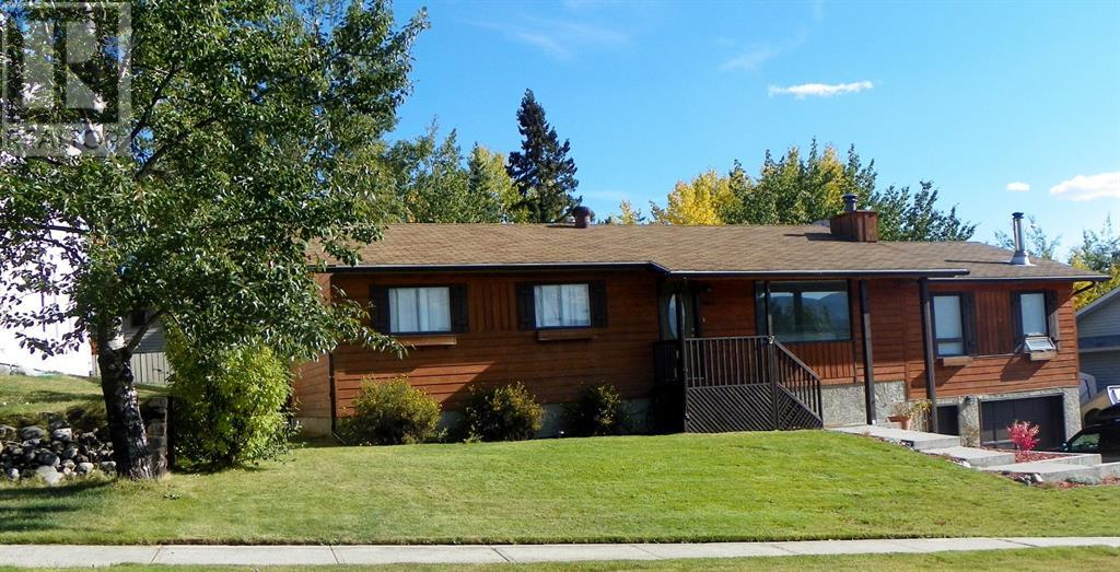 Property Image 1 for 10653 105 Ave