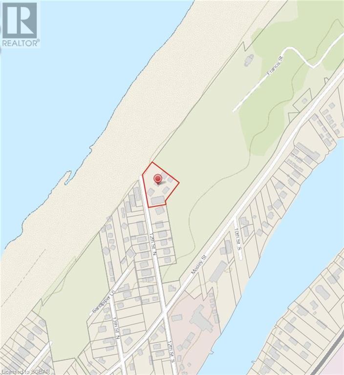 11 12th Street N, Wasaga Beach, Ontario  L9Z 2J9 - Photo 4 - 40152701