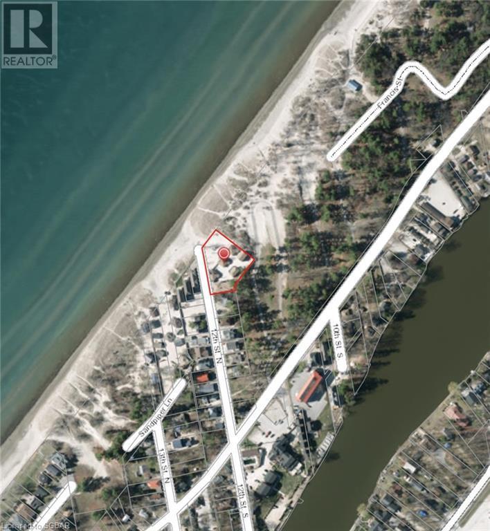 11 12th Street N, Wasaga Beach, Ontario  L9Z 2J9 - Photo 2 - 40152701
