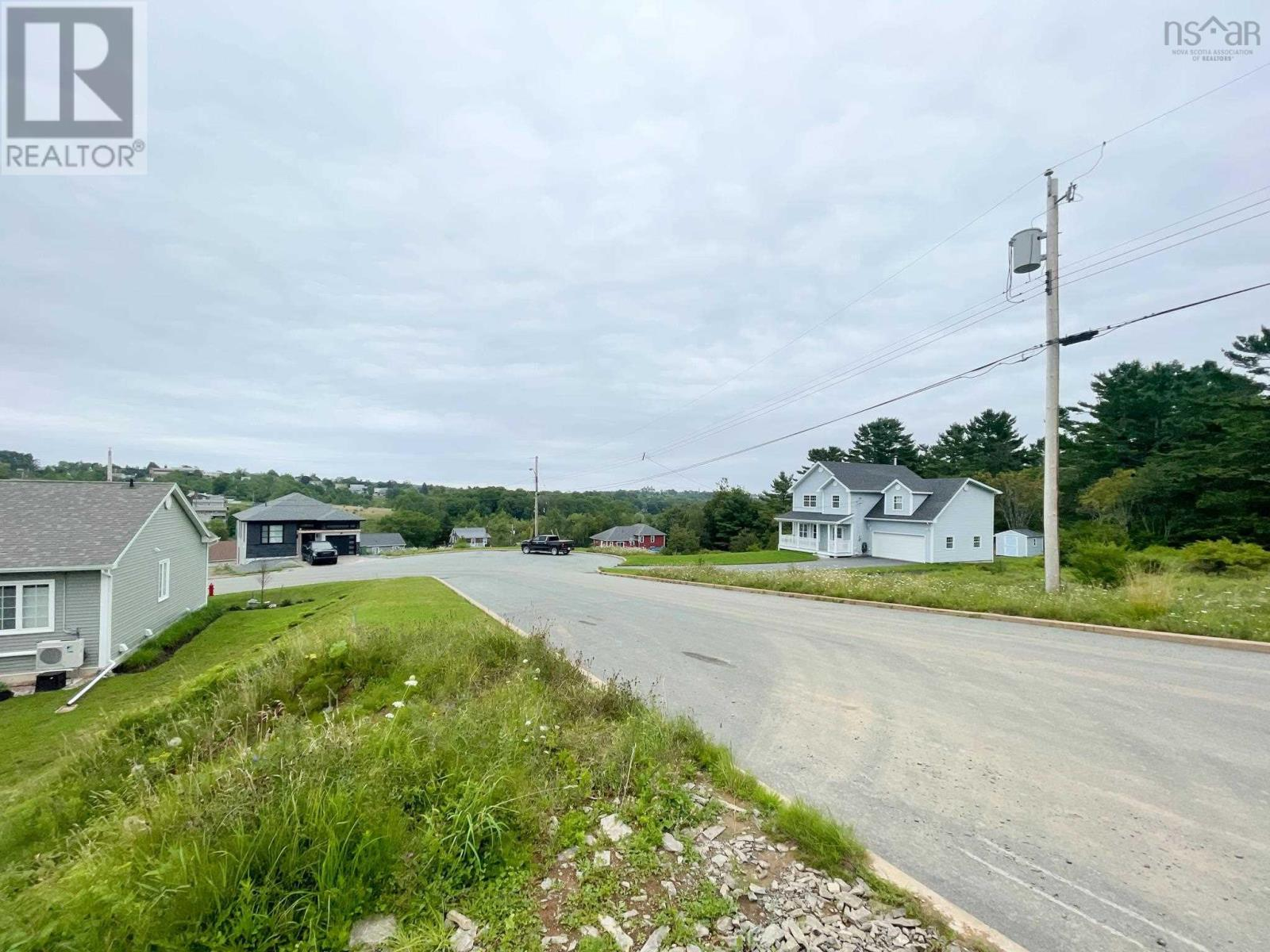 Lot 29 Hebb Street, Lunenburg, Nova Scotia  B0J 2C0 - Photo 12 - 202120490