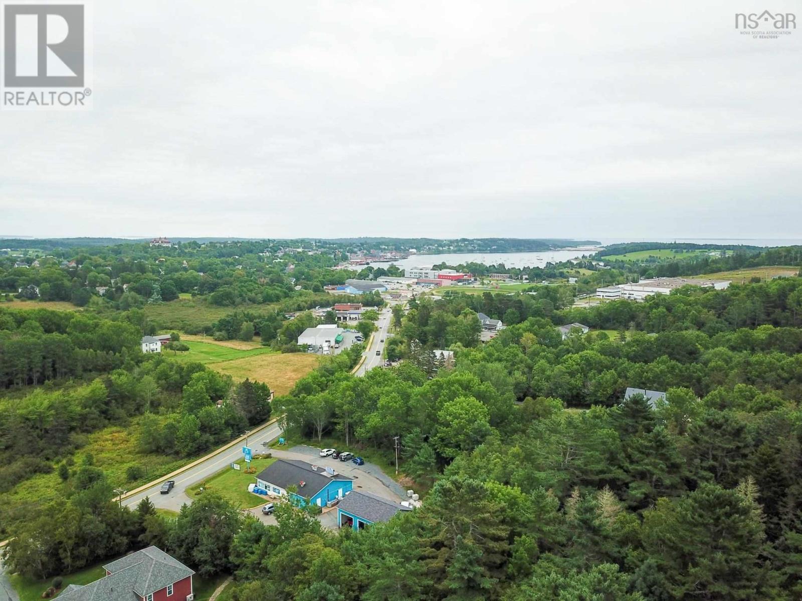 Lot 29 Hebb Street, Lunenburg, Nova Scotia  B0J 2C0 - Photo 3 - 202120490