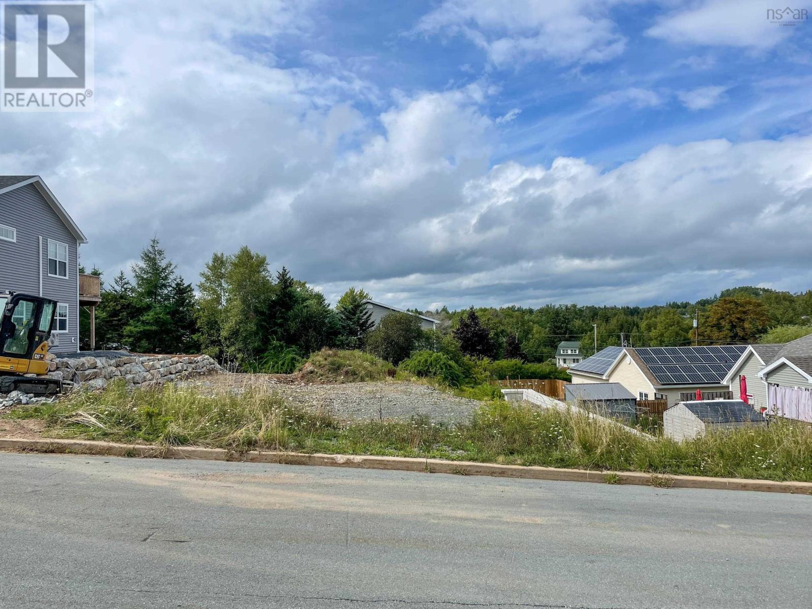 Lot 29 Hebb Street, Lunenburg, Nova Scotia  B0J 2C0 - Photo 5 - 202120490