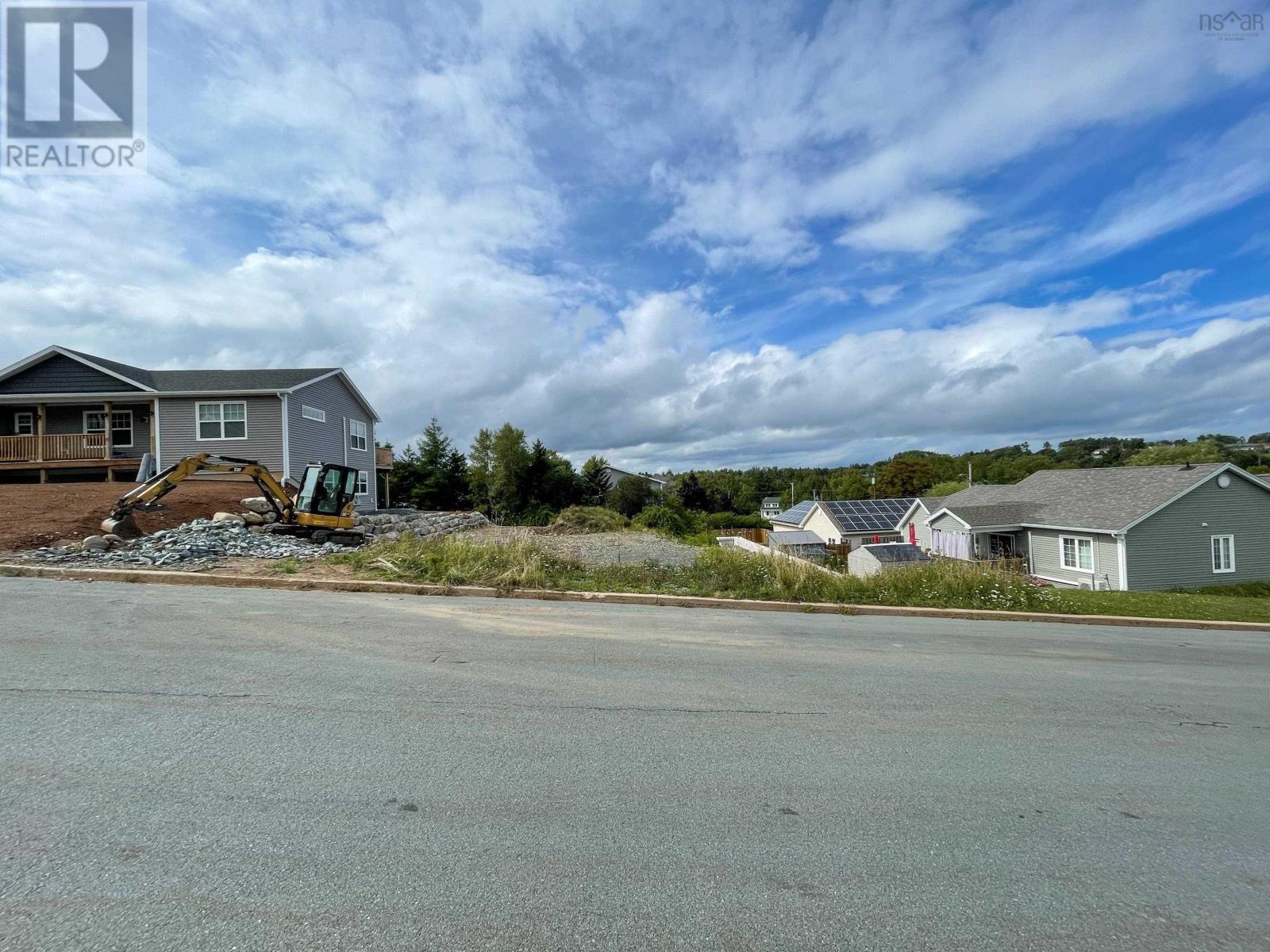Lot 29 Hebb Street, Lunenburg, Nova Scotia  B0J 2C0 - Photo 6 - 202120490