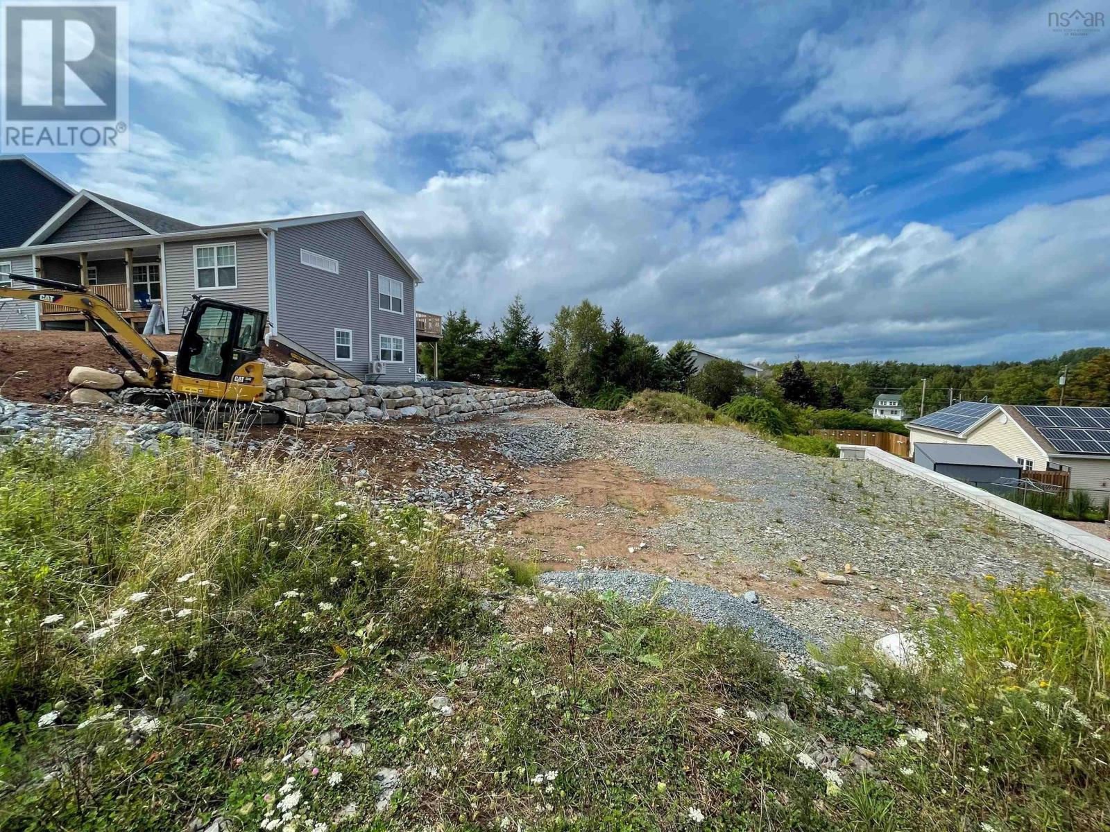 Lot 29 Hebb Street, Lunenburg, Nova Scotia  B0J 2C0 - Photo 7 - 202120490