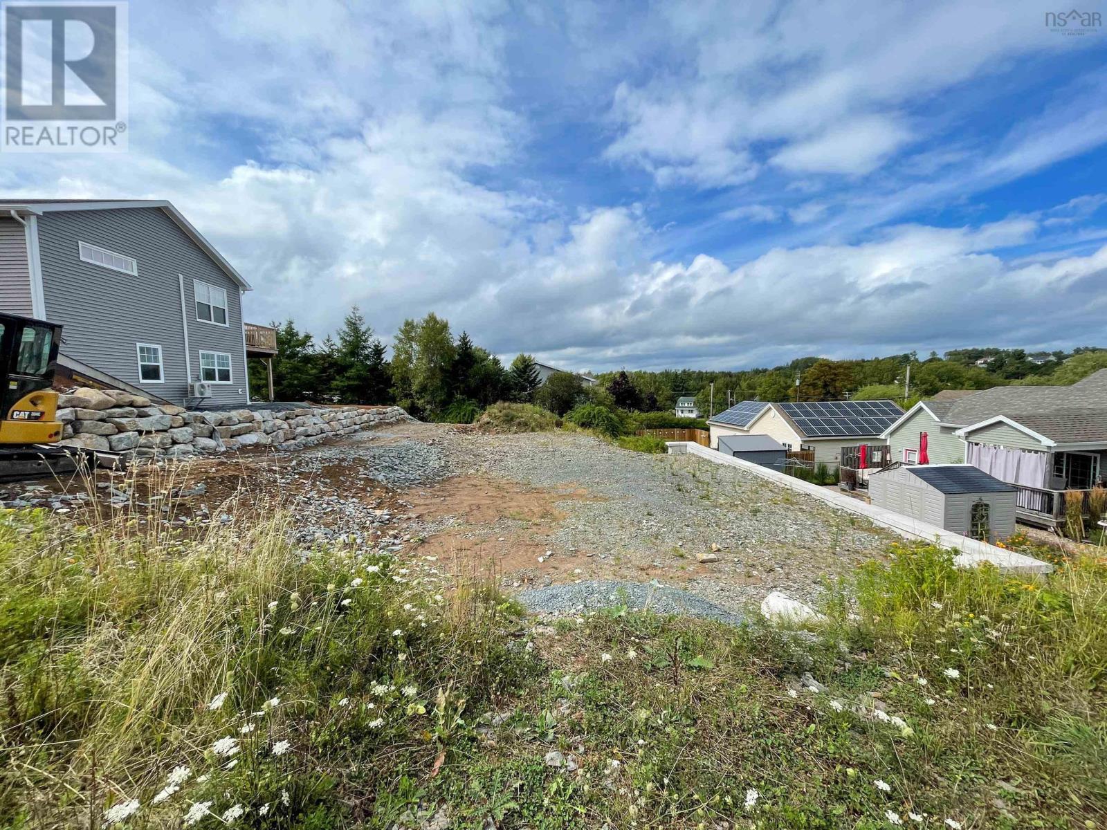Lot 29 Hebb Street, Lunenburg, Nova Scotia  B0J 2C0 - Photo 8 - 202120490