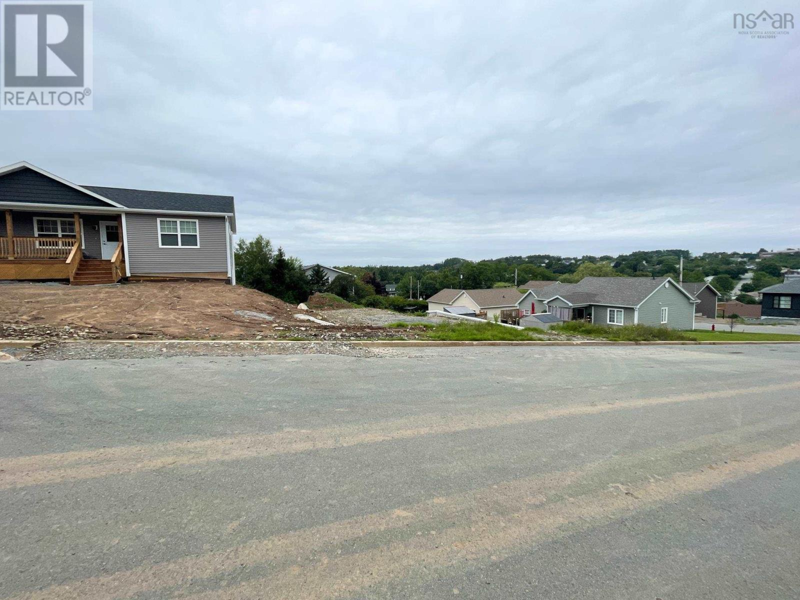 Lot 29 Hebb Street, Lunenburg, Nova Scotia  B0J 2C0 - Photo 9 - 202120490