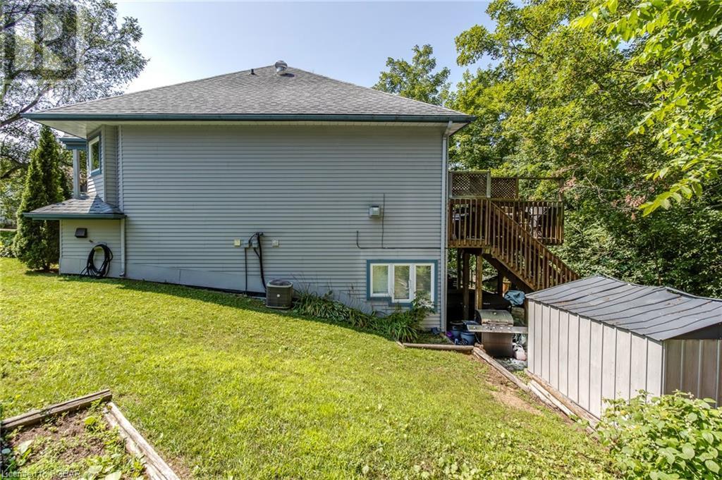71 Burke Street, Penetanguishene, Ontario  L9M 1B3 - Photo 28 - 40153617