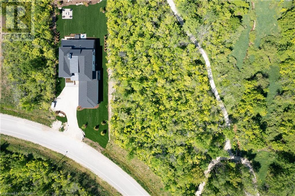 124 Interlaken Court, The Blue Mountains, Ontario  L9Y 0Z8 - Photo 12 - 40095197