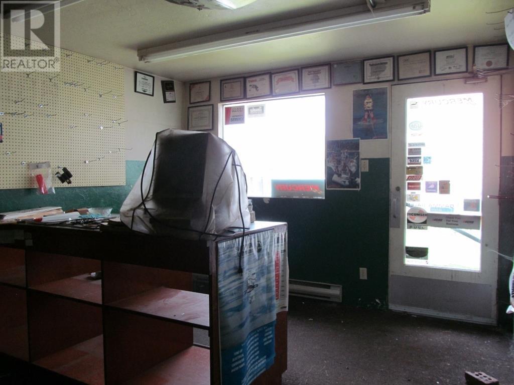 27 Beech St E, Chapleau, Ontario  P0M 1K0 - Photo 5 - SM132584