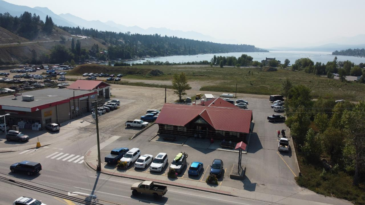 205 Laurier Street, Invermere, British Columbia  V0A 1K0 - Photo 5 - 2457408