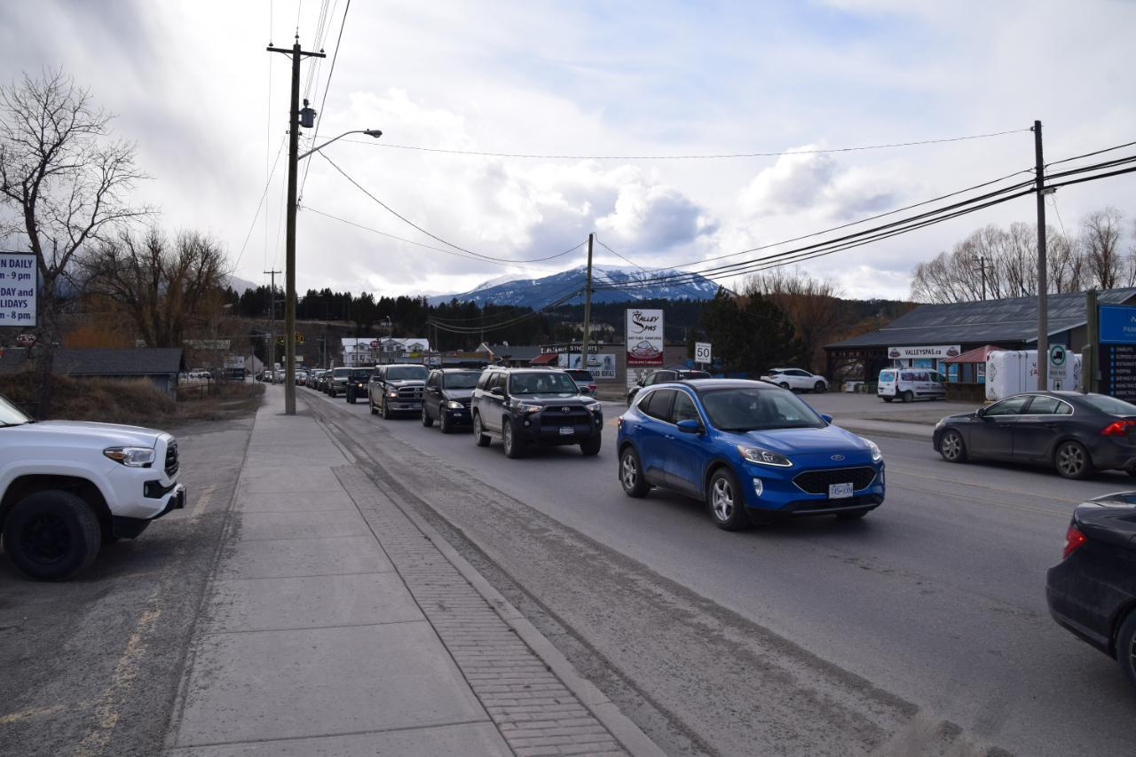 205 Laurier Street, Invermere, British Columbia  V0A 1K0 - Photo 13 - 2457408