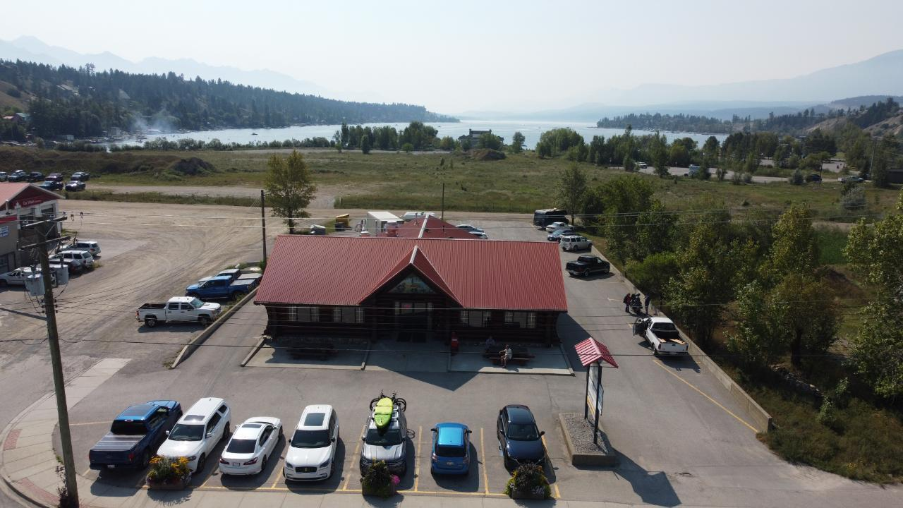 205 Laurier Street, Invermere, British Columbia  V0A 1K0 - Photo 2 - 2457408