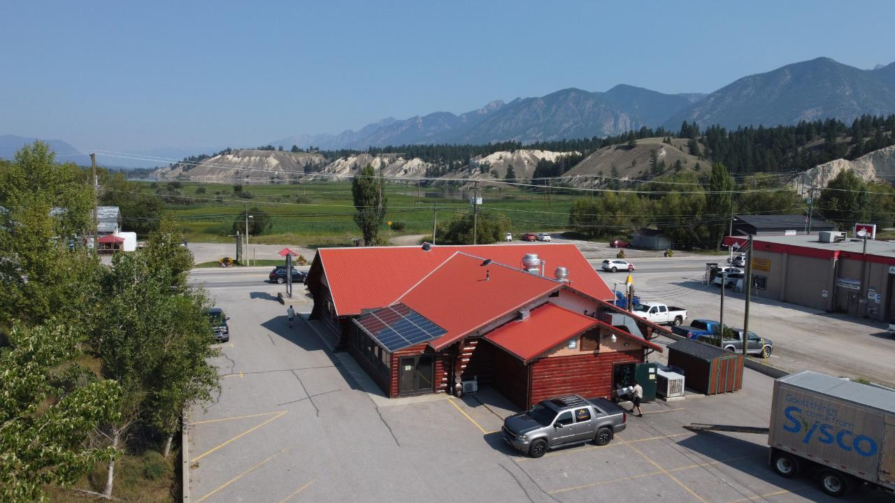205 Laurier Street, Invermere, British Columbia  V0A 1K0 - Photo 1 - 2457408