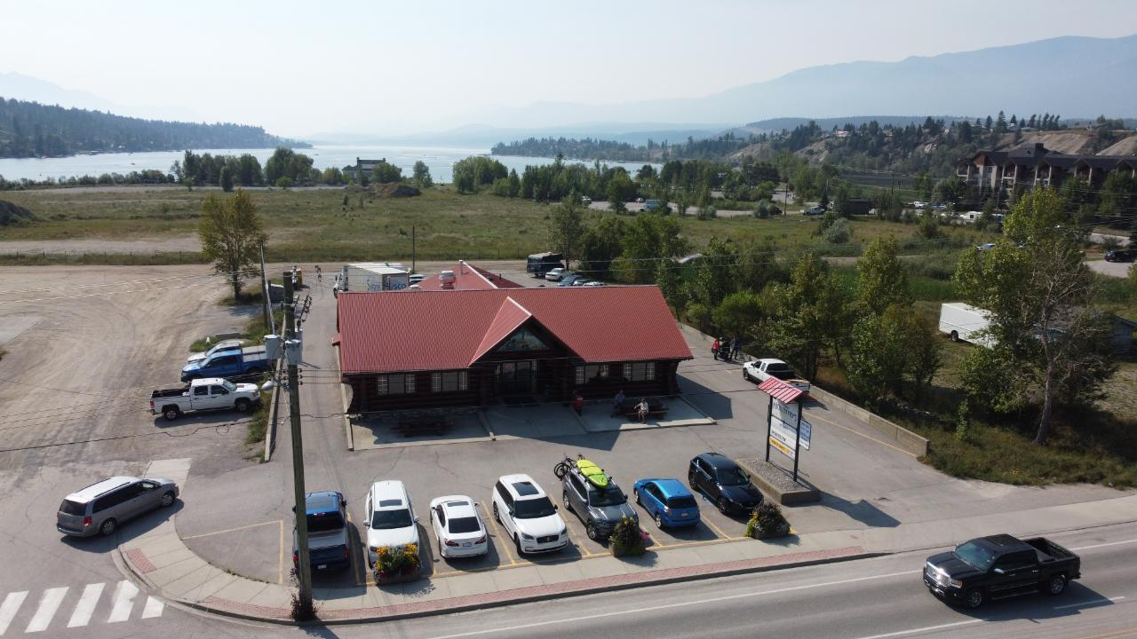 205 Laurier Street, Invermere, British Columbia  V0A 1K0 - Photo 4 - 2457408