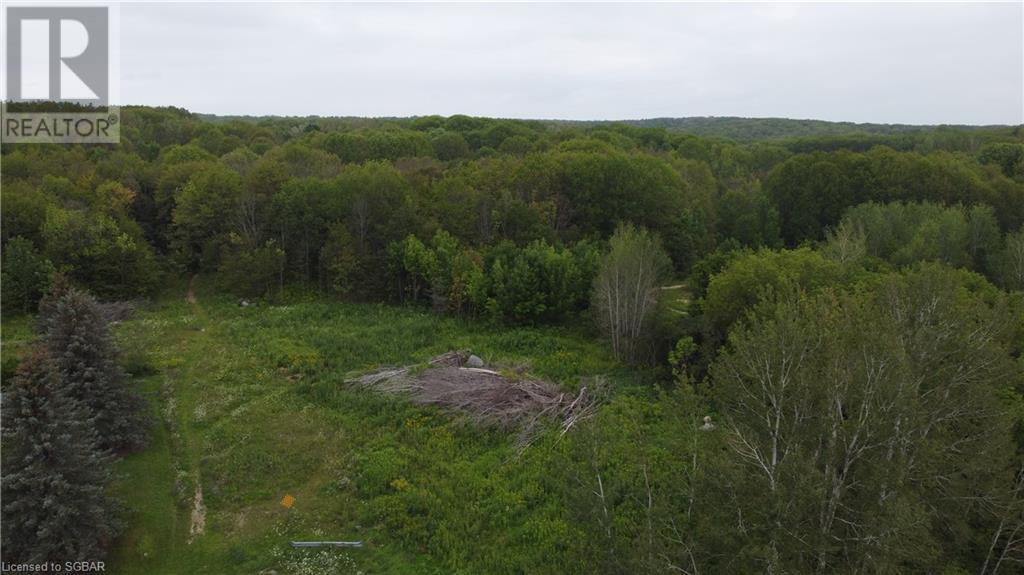 287 Centennial Drive, Midland, Ontario  L4R 5J1 - Photo 3 - 40152244