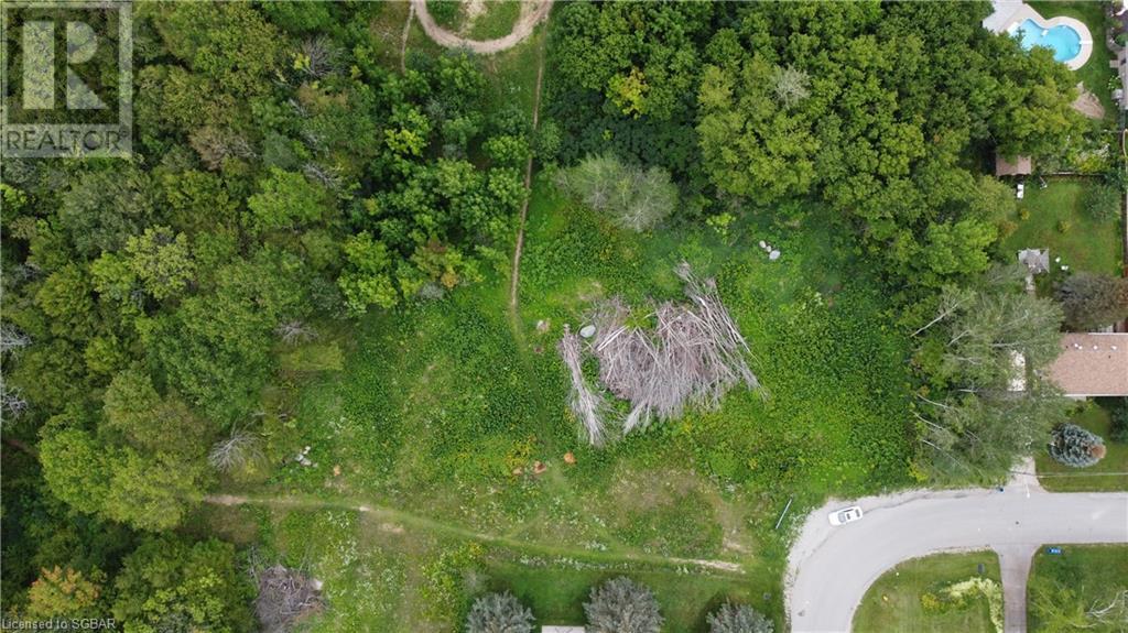 299 Centennial Drive, Midland, Ontario  L4R 5J1 - Photo 2 - 40152261