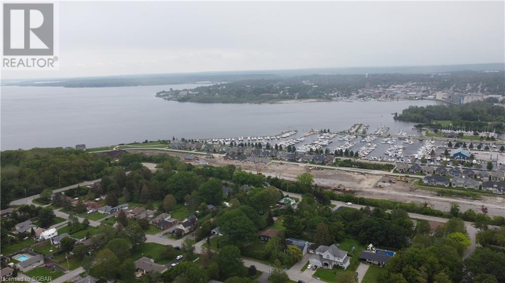 281 Centennial Drive, Midland, Ontario  L4R 5J1 - Photo 5 - 40152350