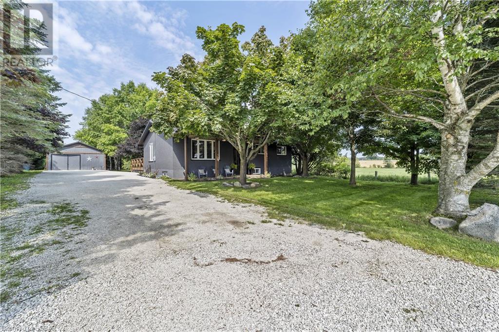 794148 31 Grey Road, Grey Highlands, Ontario  N0C 1M0 - Photo 22 - 40148384