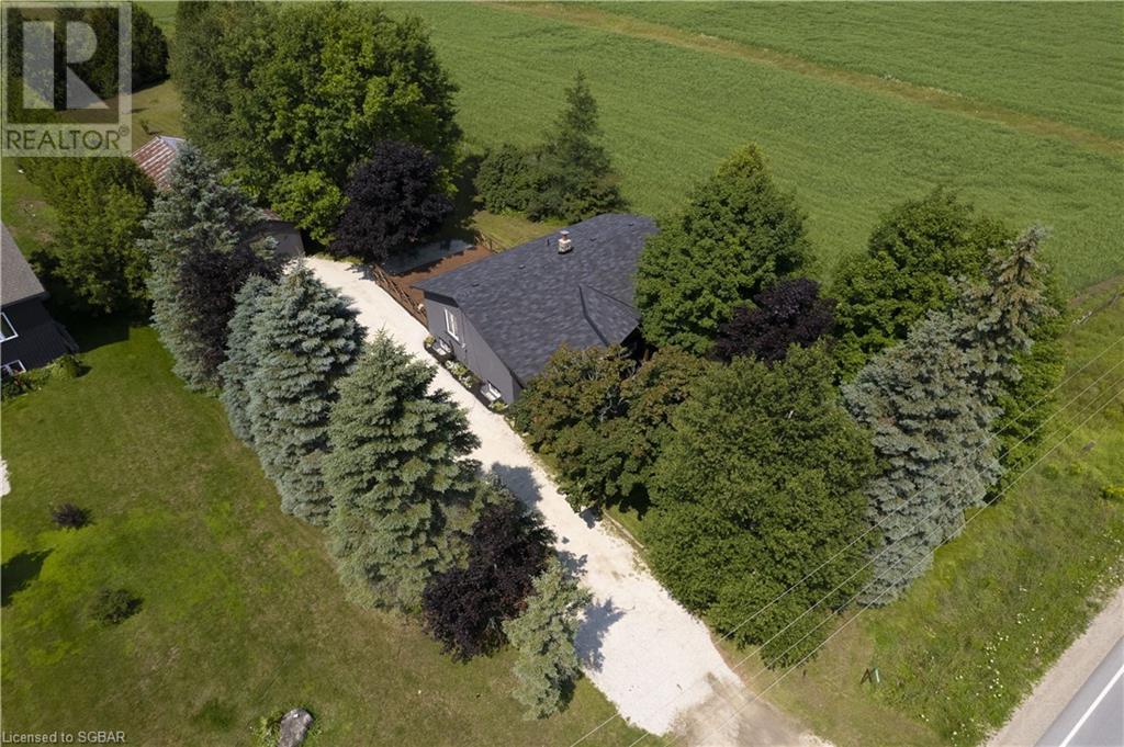 794148 31 Grey Road, Grey Highlands, Ontario  N0C 1M0 - Photo 23 - 40148384